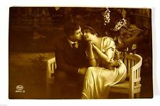 Erster Weltkrieg (1914-18) Echtfotos Künstler