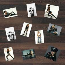Samantha Fox 10 photos rare