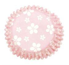 Artículos de cocina, comedor y bar Culpitt color principal rosa