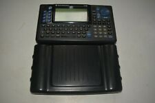 Calculatrice scientifique TI 92 texas instrument TESTEE OK Livraison Offerte !!!