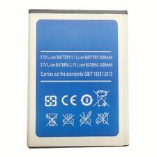 Batería BLUBOO X6 3000mAh Bateria interna repuesto recambio