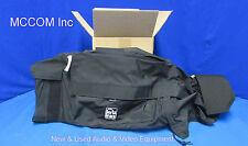 Porta Brace RS-22 Rain Slicker NEW for Panasonic AJ-HPX3100 Sony F800 & More