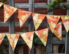 Anna Griffin -  bunting, flags or banner for child's bedroom, garden