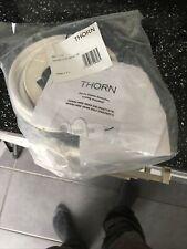 Thorn Sensa MRE DSI S3DR Ceiling PIR Digital Motion Detector For upto 9 x Lights
