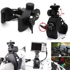 Bike Bicycle Motorcycle Handlebar Mount Holder for GoPro HD Hero 4 3 3+ 2 Camera