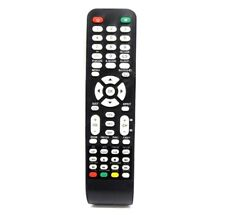 Curtis Proscan TV Replacement Remote Control Works With  LED2440A