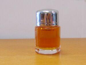Escape By Calvin Klein vintage Perfume Women .13 oz / 4 ml  Perfum Splash Unbox