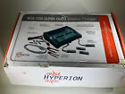 Hyperion EOS 720i Super Duo 3