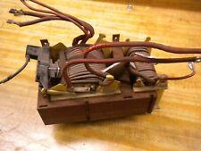 Snap On Blue Point Gas Welder Mb120 Transformer