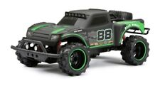 New Bright Remote Control 1:14 Chargers Full Function Baja (VENOM) Truck Buggy