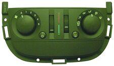 AC Delco 15-73697 Heat-A/C Control for 2007-09 Uplander Montana, Terraza Relay