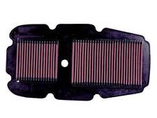 K&N AIR FILTER FOR HONDA XL650V TRANSALP 2000-2007 HA-6501
