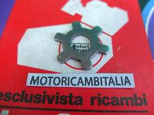 MINARELLI 26.0041.0 VARIATORE PIASTRINA FERMO PULEGGIA TRASMISSIONE VENTOLA