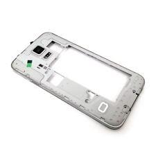 Pièces cadre Samsung Galaxy S5 pour téléphone mobile