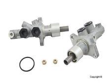 Brake Master Cylinder fits 1986-1993 Mercedes-Benz 190E 190D  ATE