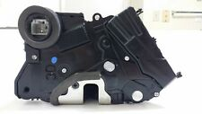2006 to 2011 Lexus GS430 OEM FRONT LEFT Door Lock Actuator LIFETIME WARRANTY