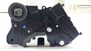 06 - 11 Lexus GS460 OEM FRONT LEFT Door Lock Actuator LIFETIME WARRANTY $10 back