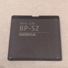 Batería Original Genuina Nokia 700 para N700 BP-5Z 1080 mAh 3.7 V BP5Z