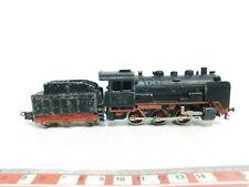 bi604-1 # Märklin H0/00 / AC RM 800 bastler-gus-dampflok/LOCOMOTIVE à vapeur DRG