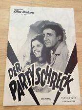 Der Partyschreck (IFB 8053) - Peter Sellers