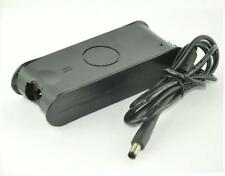 LAPTOP AC CHARGER ADAPTER FOR DELL STUDIO 1537 1555 1735