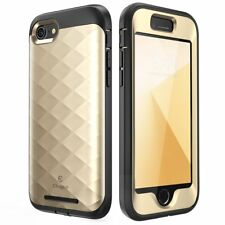 iPhone 8 /iPhone 7 Case Clayco Hera Series Full-body Cover With Screen Protector