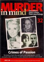 murder in mind-32-CRIMES OF PASSION.