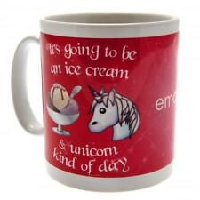 Emoji Mug Unicorn Official Merchandise