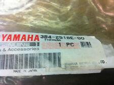 Yamaha 2007-2008 Grizzly 700  Drive Shaft OEM#3B4-2518E-00 NEW