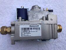 Glowworm Energysaver Combi 80 Boiler Gas Valve S801056 801056 VR8615VA1004