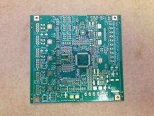 Bare RAMBo 3D Printing PCB Board