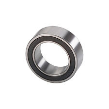 National Bearings 907257 A/C Clutch Bearing
