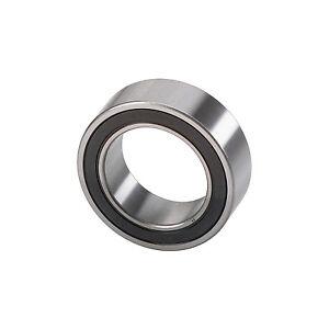 A/C Clutch Bearing National Bearings 907257
