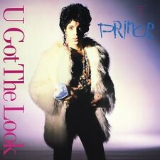 "Prince / New Power Generation - U Got The Look [New 12"" Vinyl]"