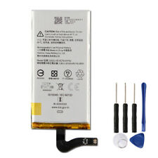 Replacement Battery G020J-B For Google Pixel 4 XL Pixel4 XL 3700mAh