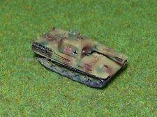 Panzer Depot New 1/144 WWII German Beobachtungspanzer Panther Tank camo