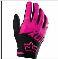 Fox Racing Windproof Gloves - MX Motocross Off-road Off-road Vehicle Gear