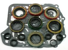 Ford Chevy Dodge NP205 Transfer Case Gasket & Seal Kit