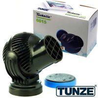 Tunze Turbelle NanoStream Pump 6015 - Propeller Aquarium Water Pump 6015.000