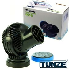 Tunze Turbelle NanoStream Pump 6015 - Propeller Aquarium Water Pump 6015.000