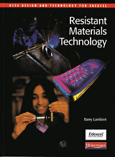 Technology Paperback School Textbooks & Study Guides