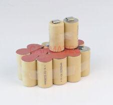 Battery Rebuild Pack For GMC 18V D HT18V Hedge Trimmer Cutter 2.0Ah NiCd No CASE