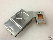 "Apple iMAC AIO 17"" A1173 Series CPU Heatsink +Bracket 730-0148 -A 730-0148B"