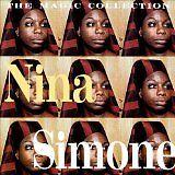 SIMONE Nina - Magic collection (The) - CD Album