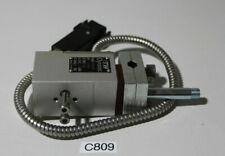 ITW Dynatec 7208-05 C7374 Auftragskopf (C809)