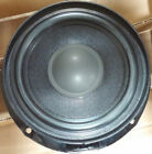 NOS New factory original 4ohm speakers for VW. Monsoon,etc. Choose your quantity