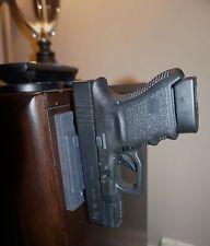 FoxX Holsters FoxX Block - Gun Magnet Strongest on Ebay! Mount almost anywhere!