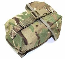 BRITISH ARMY MK IV OSPREY WATER BOTTLE BELT POUCH in MTP CAMO