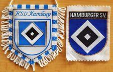 WIMPEL + AUFNÄHER Dynamo Dresden NEU 80er Jahre Ultras Banner Fussball Fan SGD