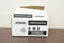 SuperScope VPS200 Portable Video Presentation System